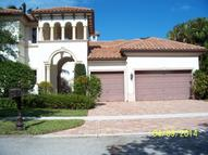 17563 Middle Lake Drive Boca Raton FL, 33496