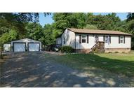 1917 Manfield Road Aylett VA, 23009