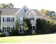 90 Johnson Dr Holliston MA, 01746
