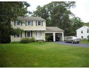 5 Robinwood Rd Onset MA, 02558