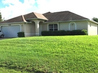 1113 Sw 15th Pl Cape Coral FL, 33991