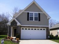 5017 Cobblestone Creek Whites Creek TN, 37189