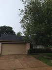 19615 Cotton Creek Dr Tomball TX, 77375