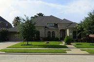 2414 Randal Point Ct. Spring TX, 77388