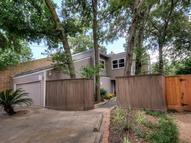 3710 Ascot Ln Houston TX, 77092