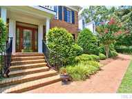 4 Windrow Place Durham NC, 27705