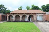 1609 Tabor St Houston TX, 77009