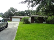 3417 Fallview Ct Land O Lakes FL, 34639