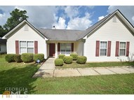 5823 Creekside Drive Rex GA, 30273