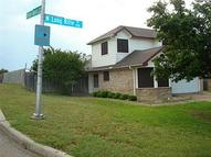 N 232 Long Rifle Drive Fort Worth TX, 76108