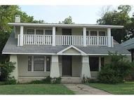 4713 Byers Avenue Fort Worth TX, 76107