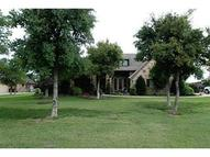 5204 Oak Mill Drive Fort Worth TX, 76135