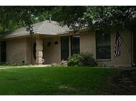 829 Monique Court Cedar Hill TX, 75104