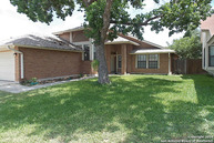 7947 Flower Trail San Antonio TX, 78244