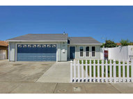 279 Echo Summit Rd Vallejo CA, 94589