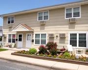 61 Anglesea Dr North Wildwood NJ, 08260