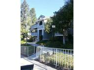 26914 Rainbow Glen Drive #212 Canyon Country CA, 91351