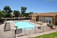 Santa Fe Ranch Apartment Homes Apartments Carlsbad CA, 92009