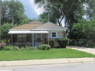 8343 South Scottsdale Avenue Chicago IL, 60652