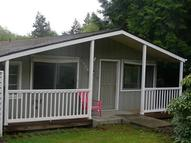 9926 Channel Dr Nw Olympia WA, 98502