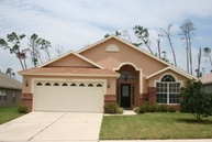3128 Wood Rose Way Deltona FL, 32725