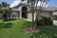 785 Seneca Meadows Winter Springs FL, 32708