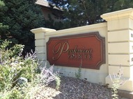 10273 E Peakview Ave #D-104 Englewood CO, 80111