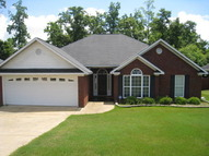 5104 Briarwood Ct. Phenix City AL, 36867