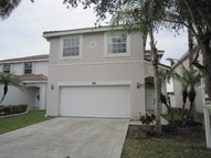 7655 Springfield Lake Drive Lake Worth FL, 33467