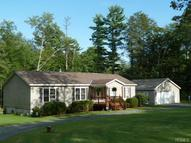187 North Road Forestburgh NY, 12777