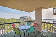 1411 Ocean Club B Isle Of Palms SC, 29451