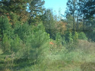 Towncreek Road West Point MS, 39773