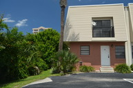 3750 S. Atlantic Avenue, Unit 20 Daytona Beach Shores FL, 32118