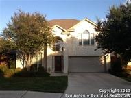 9527 Wind Dancer San Antonio TX, 78251