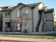 7005 Ash Creek Heights Colorado Springs CO, 80922