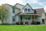 607 Greenfield Lane Barboursville WV, 25504