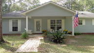 1733 Morningside Alford FL, 32420