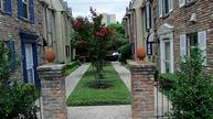 4017 Buena Vista Street #101 Dallas TX, 75204
