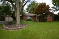 262 N St Rd 39 Monticello IN, 47960