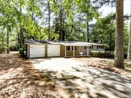 4263 Sequoia Place Se Acworth GA, 30102