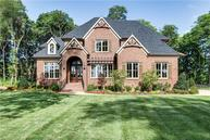 1808 Morgan Farms Way Brentwood TN, 37027