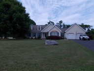 473 Carriage Drive Harpers Ferry WV, 25425