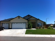1365 Hastings Gardnerville NV, 89410