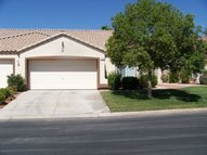 1363 Harbour Drive Mesquite NV, 89027