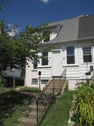 37 Kinship Rd. Baltimore MD, 21222