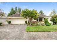 15719 Ne Siskiyou Ct Portland OR, 97230