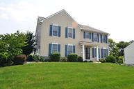 116 Countryside Lane Marietta PA, 17547