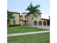 1284 Martinique Ct Marco Island FL, 34145
