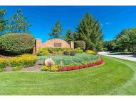 51193 Shannon Brook Ct. Granger IN, 46530