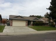 3317 Zurich Lane Ceres CA, 95307
